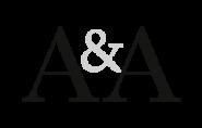 logo_AA_small